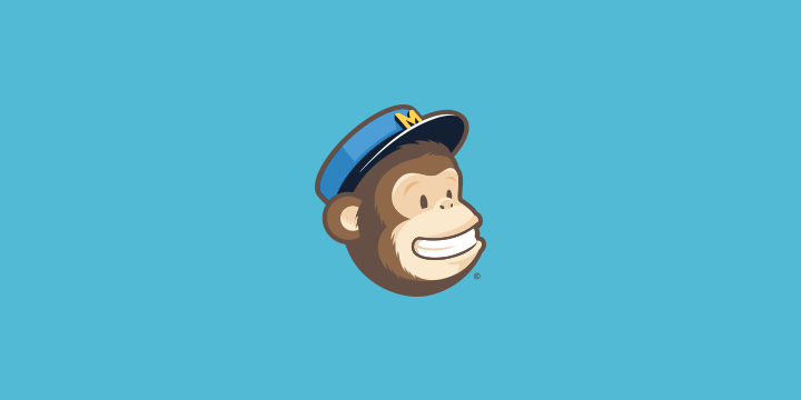 product-rcp-mailchimp