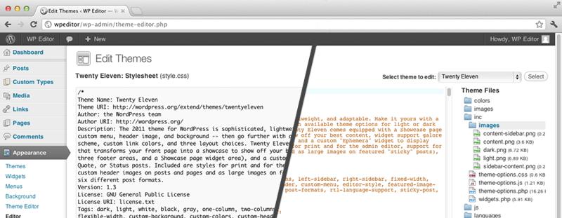 wp-editor-header