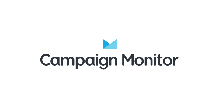 product-rcp-campaign-monitor