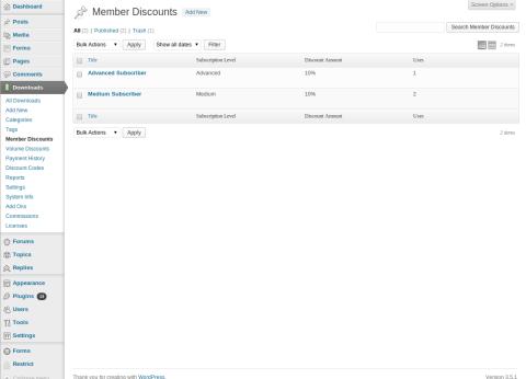 Screenshot from 2013-05-02 11:44:19