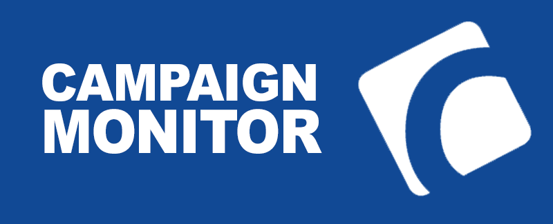 campaign-monitor-header