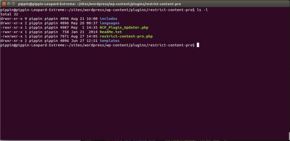 Screenshot from 2014-09-01 13:16:55