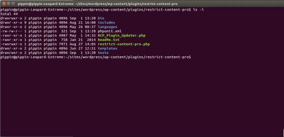 Screenshot from 2014-09-01 13:21:16
