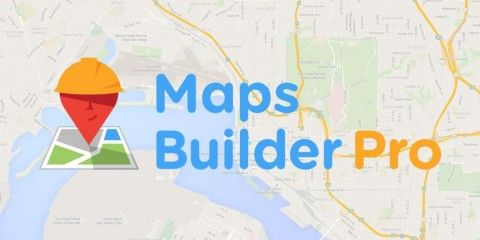 maps-builder-product-tile-1024x538