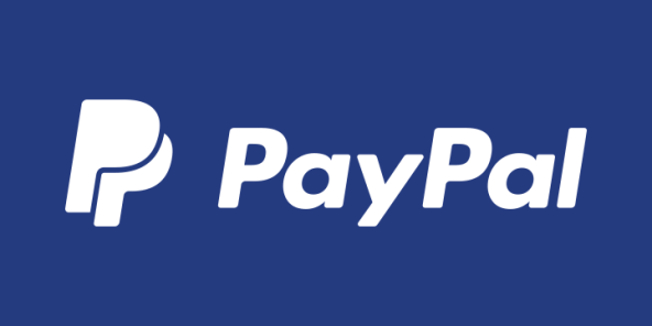 product-rcp-paypal